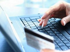 Staying Safe from Cyber Fraud